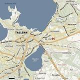 Tallinn. Punane18-303