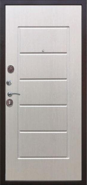 Металлические двери Таллинн