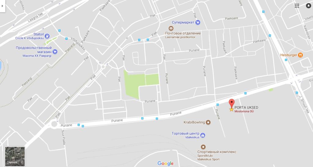 map-porta-uksed