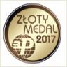 zlotamedal