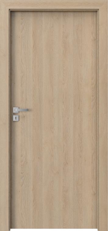 Gladstone Sands Oak