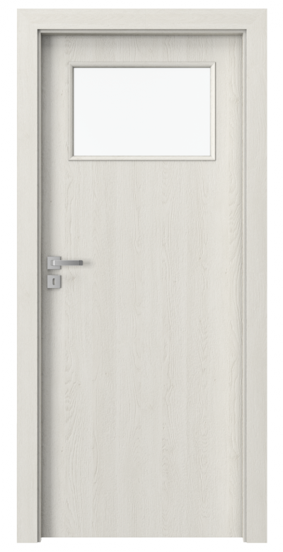 Porta RESIST 1.2 Gladstone White Oak
