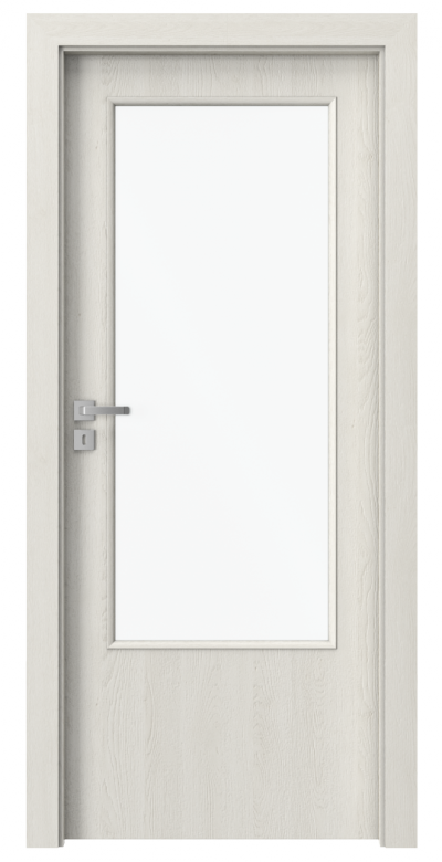 Porta RESIST 1.3 Gladstone White Oak