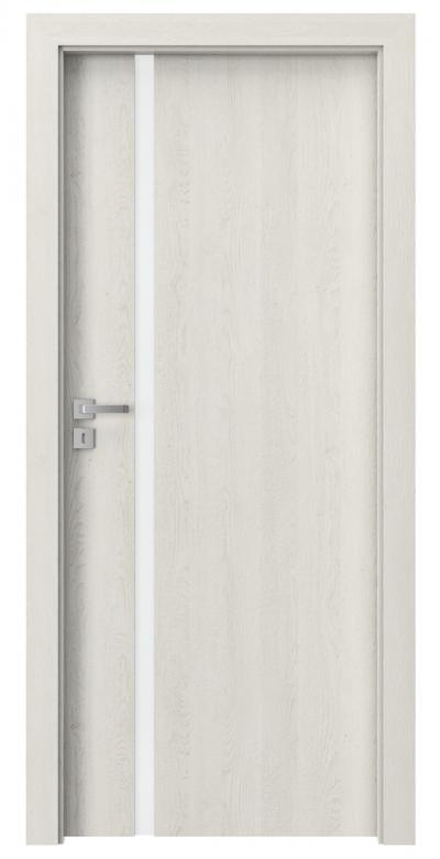Porta RESIST 4.A Gladstone White Oak