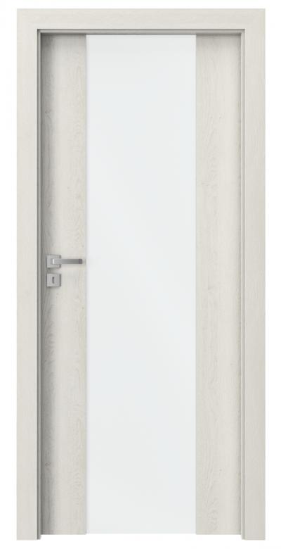 Porta RESIST 4.B Gladstone White Oak