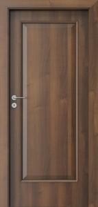 Porta Nova 2.1