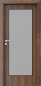 Porta Nova 2.2