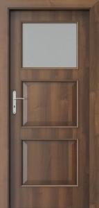 Porta Nova 4.2