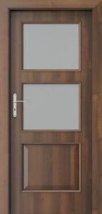 Porta Nova 4.3