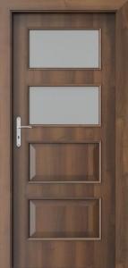 Porta Nova 5.3