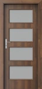 Porta Nova 5.5