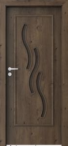 Porta Twist A.0