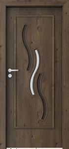 Porta Twist A.1