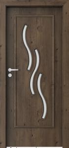 Porta Twist A.3