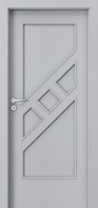 Porta Fit D.0