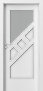 Porta Fit D.1
