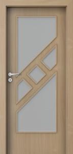 Porta Fit D.3