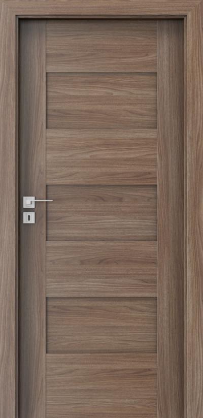 Porta Koncept K.0