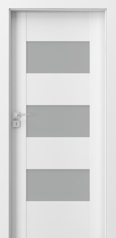 Porta Koncept K.3