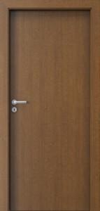 Minimax|Porta Decor