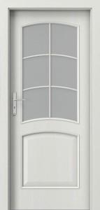 Porta Nova 6.2