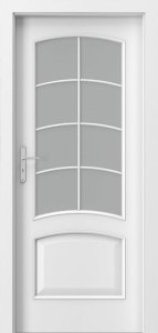Porta Nova 6.4