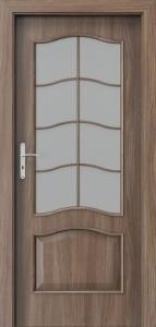 Porta Nova 7.4
