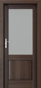 Porta Balance A.2