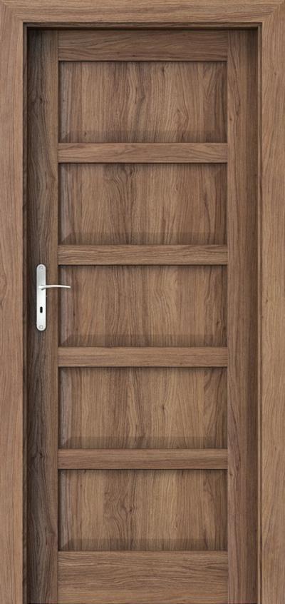 Porta Balance