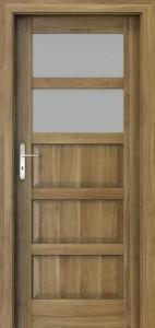 Porta Balance C.2