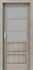 Porta Balance C.3