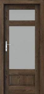 Porta Harmony C.2