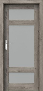Porta Harmony C.3