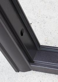 k600-Metall-Leng