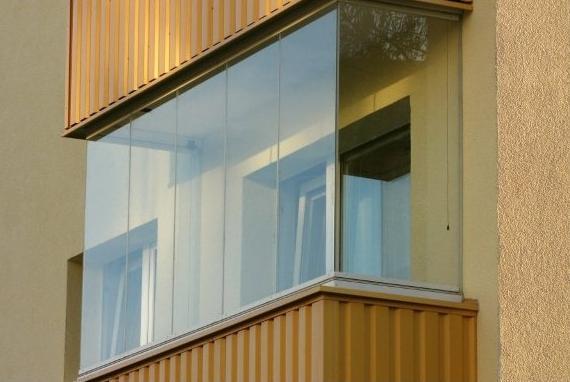 aken-klaas