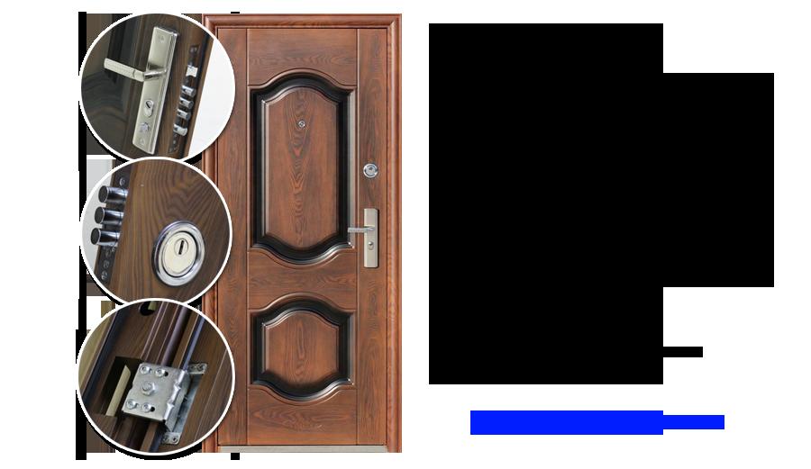 kaiser550
