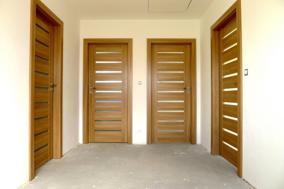 porta-koncept-verona
