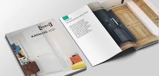 KatalogPorta 2021